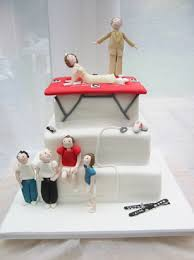 latest funny pictures funny wedding cakes