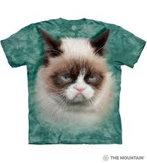 19 Awesome Grumpy Cat Christmas - cat face t shirts free shipping on orders over 75