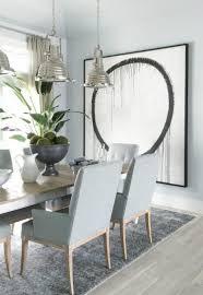 tableau original design tableau abstrait moderne pour décorer la salle à manger