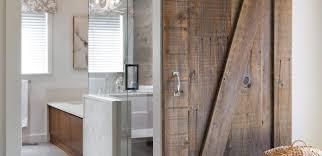 Industrial Barn Door by Lovely Pocket Door Hardware Edge Pulls Tags Sliding Pocket Door