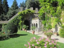 7 best tuscan farmhouse u0026 gardens images on pinterest farmhouse