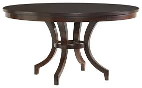 lexington dining room drake oval dining table at royal with