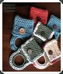 pattern crochet towel holder crochet towel holder i love this so much more than covered tops on