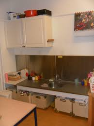 ikea cuisine udden cuisine cuisine udden occasion cuisine design et décoration photos