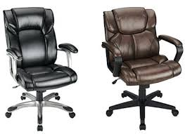 Office Depot Furniture Sale Hot Office Chairs At Office Depot Free