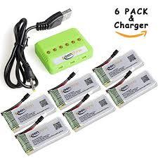 black friday battery charger hobbies archives black friday super sale u0026 deals
