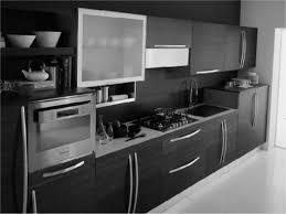 kitchen design ideas 2013 unique modern kitchen appliances in india