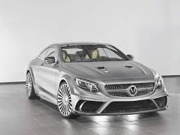mercedes hp the mercedes s63 amg coupe mansory is a 900 hp from