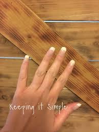 keeping it simple introducing color street 100 nail polish