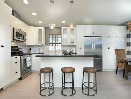 mobile home kitchen remodeling ideas 49 best mobile home images on home ideas home