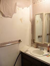Cheap Shower Wall Ideas by Before U0026 After My Pretty Painted Bathroom Vanity