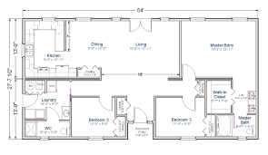 floor plans with detached garage 1800 sq ft house plans with detached garage escortsea picturesque