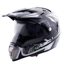 helmets motocross motocross helmet w tec nk 311 insportline