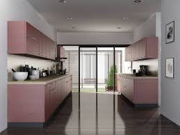 ready made kitchen cabinet kitchen ready made kitchen cabinets modern kitchen price