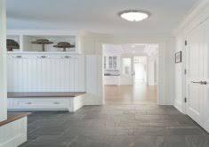 floor in mudroom flooring ideas brick floor in mudroom cottage