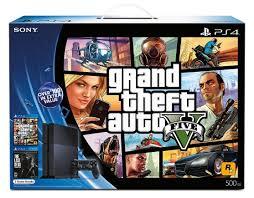 gamestop black friday 2016 playstation 4 holiday bundle from gamestop gets free ps4 camera