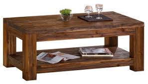 Acacia Wood Coffee Table Acacia Wood Coffee Table Mfp Furniture