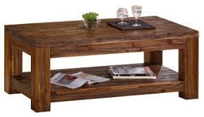 acacia wood coffee table mfp furniture Acacia Wood Coffee Table