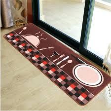 tapis cuisine antiderapant lavable tapis cuisine lavable grand tapis cuisine tapis de cuisine lot de
