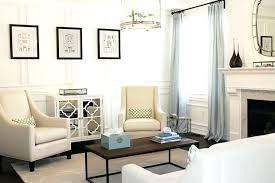Living Room Wainscoting Pretty Antique White Living Room Furniture Full Wall Wainscoting