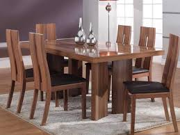 Dining Wood Chairs Wooden Dining Chairs Real Wooden Furniture