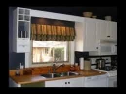 kitchen window treatment ideas appealing kitchen window treatment ideas and kitchen window