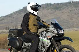 motorcycle riding accessories klim introduces 626 collection of motorcycle riding gear
