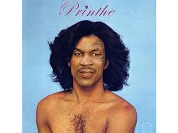 Lisp Meme - mike tyson tweets supertribute to prince