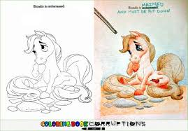coloring book pictures gone wrong coloring book pages gone wrong myownip co