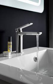 Small Bathroom Basin 29 Best Small Wonder Images On Pinterest Small Bathrooms Small