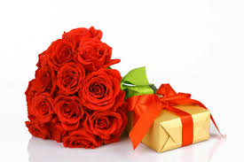 flower gift buy gifts cakes flowers for your loved