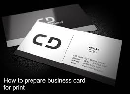 template business card cdr business card cdr files free download refrence business cards cdr