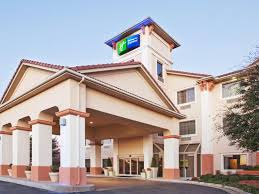 Oklahoma travel rewards images Find oklahoma city hotels top 25 hotels in oklahoma city ok by ihg