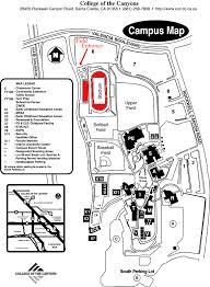 coc valencia map nhhs royal regiment performance information