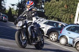 comparativa audi q5 lexus nx fast bikes page 5 of 6 ridingirls