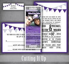 baseball wedding invitations baseball wedding invitations baseball wedding ticket