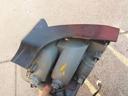 used mitsubishi galant gts parts for sale
