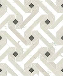 Bathroom Wall Texture Ideas 1224 Tile Patterns Bathroom Tiles Texture Bathroom Wall Texture