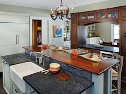 open kitchen house plans popular decorating small open kitchen designs tatertalltails designs