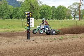 motocross drag racing dirt wheels magazine start drag racing