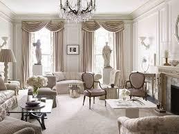 window treatments for living rooms window treatments valances new design trend fooz world