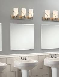 bathroom sink light fixtures lighting light up your space with lowes vanity lights