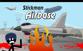 stickman air bace android apps on google play