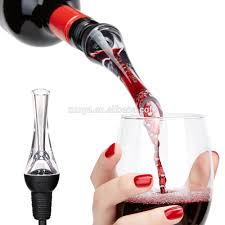 wine sler gift set wine accessories wine accessories suppliers and manufacturers at