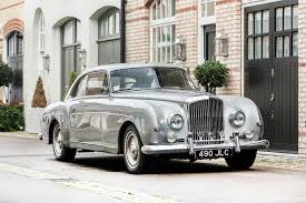 classic bentley continental elton john u0027s bentley offered for sale motoring research