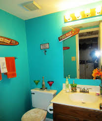 bathroom brilliant beach bathroom decor ideas amazing home