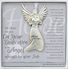 personalized baby dedication gifts a gift for baby s dedication lois rock sanja rescek