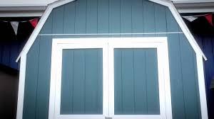 84 lumber garage kits prices garages 84 lumber wood prices tiny houses indiana 84 lumber