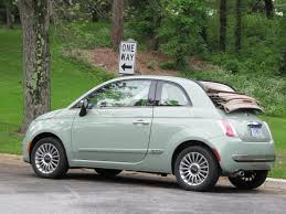 i want you 2012 fiat 500c cabrio fun ideas pinterest fiat
