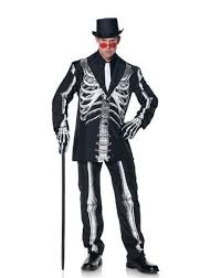 18 best halloween costumes from spirit images on pinterest